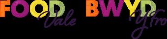 Food Vale Logo